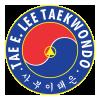 Tae E. Lee Taekwondo Logo